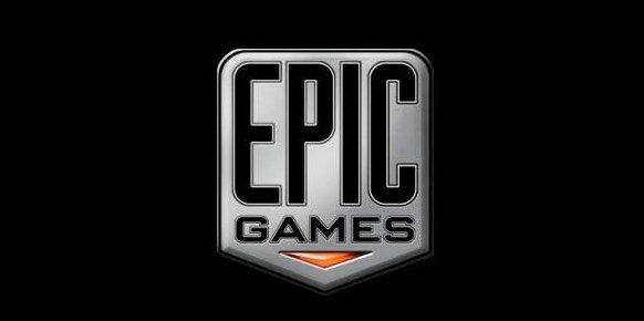 """La próxima generación de consolas, PCs y teléfonos móviles """"va a ser increíble"""" según Epic Games"""
