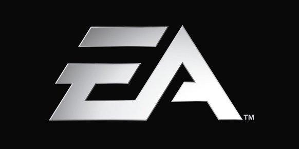 """Electronic Arts cree que las consolas de próxima generación estarán a la vista """"probablemente"""" el año que viene"""