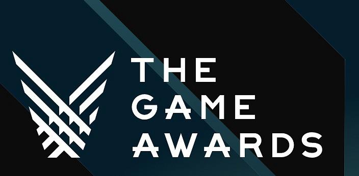 The Game Awards presentará sus nominados el 14 de noviembre