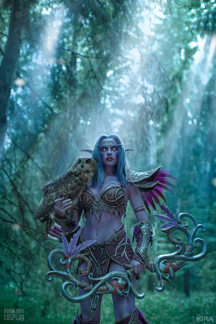 Imagen de World of Warcraft