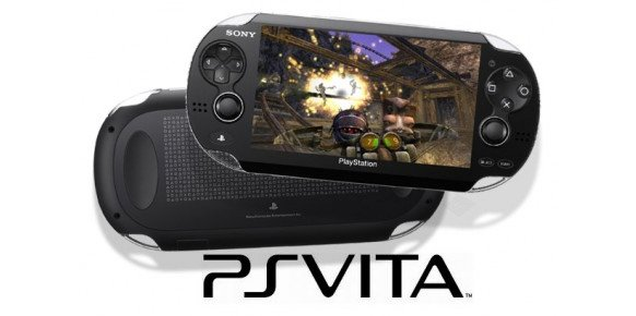 Hasta cien clásicos de PlayStation se estrenarán en PS Vita la semana que viene