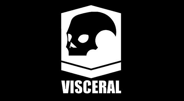 """EA tilda el cierre de Visceral Games de """"decisión económica"""""""