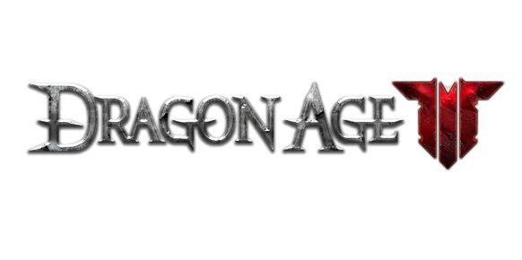 Dragon Age III podría contar con multijugador cooperativo