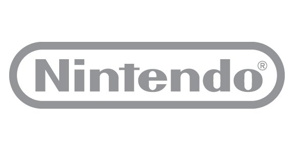 Nintendo Direct se retransmitirá para el continente europeo mañana a mediodía