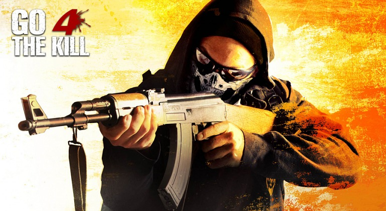 Imagen de Counter-Strike: Global Offensive