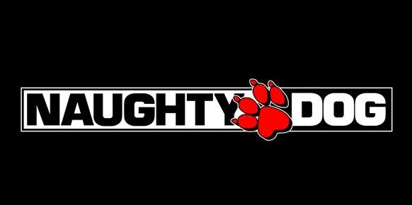 Dos nuevas bajas en Naughty Dog