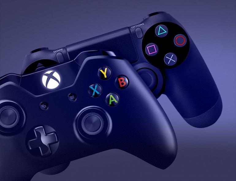 EA se muestra encantada con el hardware de PS4 Neo y Xbox Scorpio