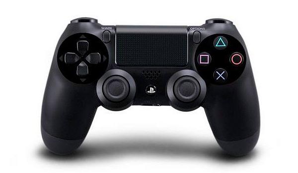 PS4 supera los 5 millones de consolas vendidas en Japón