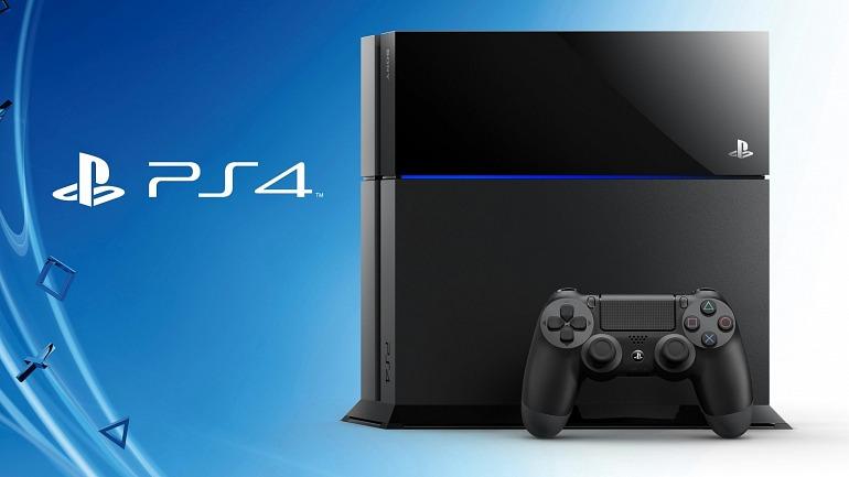 Sony apunta a los 80 millones de PS4 vendidas en marzo de 2018