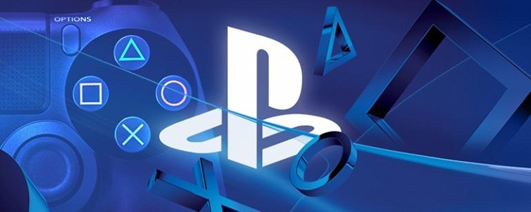 """Sony ante el éxito de Nintendo Switch: """"No podemos ignorar la consola"""""""