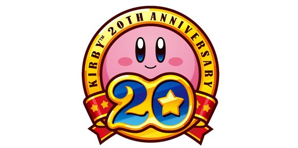Kirby's Dream Collection estará disponible en septiembre