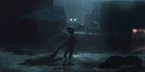 """Lo próximo de los creadores de Limbo tardará """"al menos dos años"""" en ver la luz"""