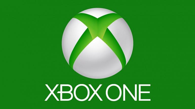"""Xbox One tiene """"muchos juegos en desarrollo"""" aún sin anunciar"""
