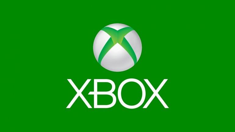 Microsoft quiere potenciar el desarrollo de videojuegos propios