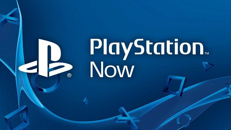 PSNow cierra en PS Vita y PS3 en agosto; se centrarán en PS4 y PC
