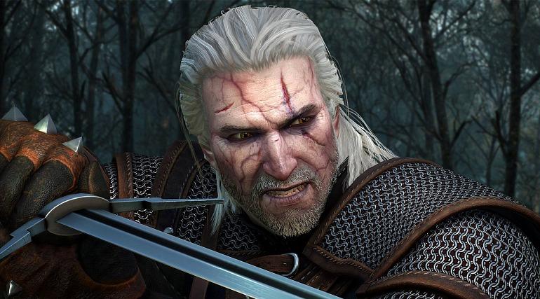 El actor de Geralt de Rivia asegura no saber nada de The Witcher 4
