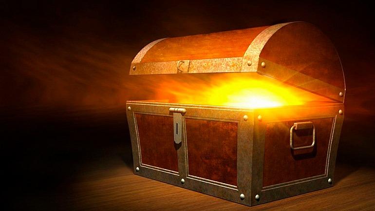 """Reino Unido investiga la legalidad de las """"cajas de botín"""""""